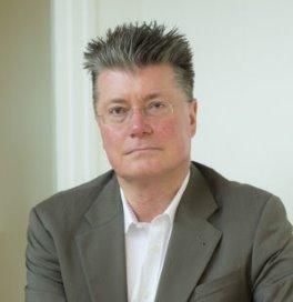 'Zorgpremie stijgt harder dan VWS verwacht'