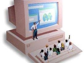 E-learning voor omgang met LSP