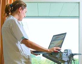 Jade Zorggroep kiest voor personeelsplanning Intus