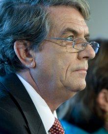 Cees Veerman wordt voorzitter toezicht Stichting VU-VUmc