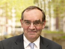 Guus van Montfort beoogd voorzitter ActiZ
