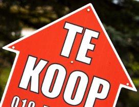 McKesson zet Nederlandse tak in verkoop