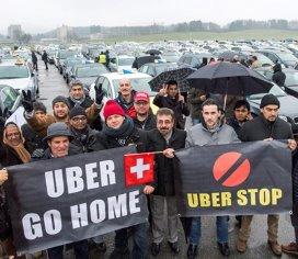 uber400.jpg