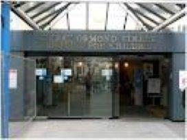 Engelse overheid stimuleert private uitbreiding ziekenhuizen 'over zee'