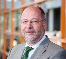 De heer W Spaan nieuwe voorzitter raad van toezicht IdB400.jpg