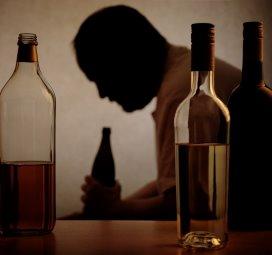 Drankverslaving.fotolia.jpg