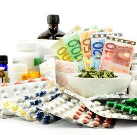 geld.medicijnen.fotolia.jpg