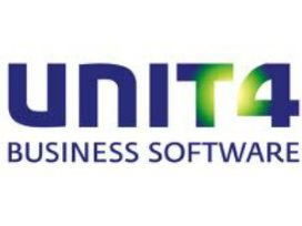 UNIT4 en VDD IQware integreren software voor zorgsector