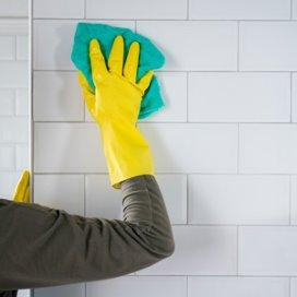 Berkelland houdt huishoudelijke hulp tot 2016