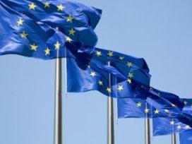 EU-taskforce e-health van start