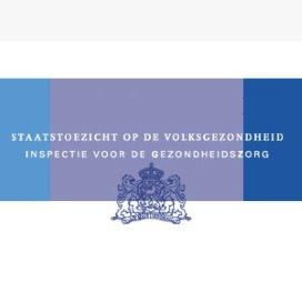 GGZ Drenthe protesteert tegen toezicht Inspectie
