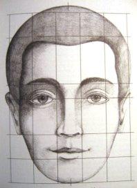 'Eerste lijn dreigt menselijk gezicht te verliezen'
