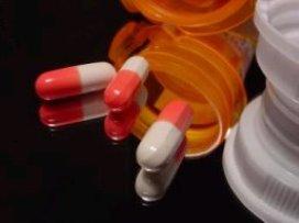 Artsen nog te nauw verbonden met farmaceuten