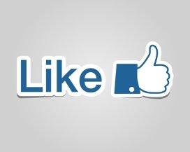 facebookfotolia400.jpg