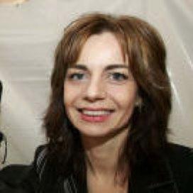 AWBZ-serie Agnes Kant 'Kabinet helpt het recht op AWBZ-zorg om zeep'