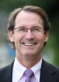 Peter de Zwart verruilt Elisabeth TweeSteden voor AT Osborne