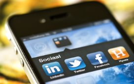 Top-10: Altrecht beste ggz-instelling op social media