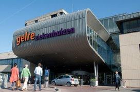 Gelre Ziekenhuizen breidt contract met Raet uit