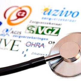 'Verzekeraar onkundig over bevoegdheden ggz-verpleegkundige'