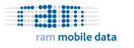 Ram Logo Nieuw.jpg