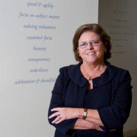 Studenten geneeskunde verliezen empathie