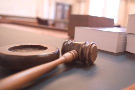 Rechter: CZ mag eigen criteria opstellen
