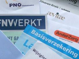 Nederlanders verwachten meer van zorgverzekeraars