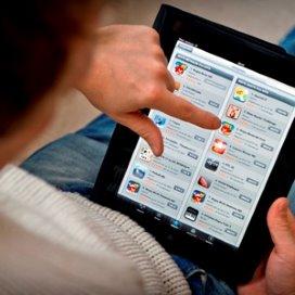 VU ontwerpt slimme app om gezonder te leven