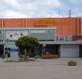 Artsen Sionsberg: 45-minutennorm in gevaar