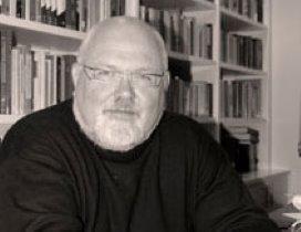 Hans van Balkom bijzonder hoogleraar communicatie bij handicaps