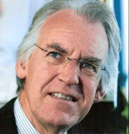 Karel Hoenderbos