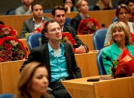 PvdA wil rol NMa in de zorg onderzoeken