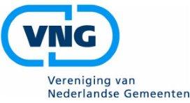 Concept-bestuursakkoord VNG ligt op tafel