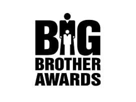 NZa genomineerd voor Big Brother Award