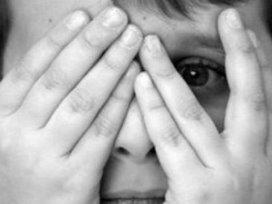 'EPD's maken ons bang'