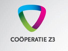 Coöperatie Z3 wil e-health voor chronische patiënten