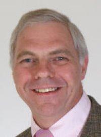 Peter Meijs nieuwe bestuurder SDW