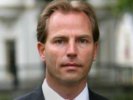 'Nederlandse ggz is Europees kampioen bedden'