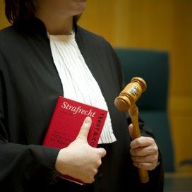 ZN wil zorgfraude voor de tuchtrechter brengen