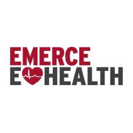 Cliënten en patiënten zijn allang klaar voor e-health