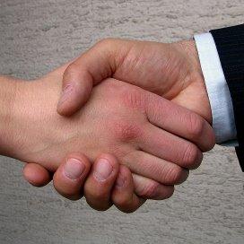 GGZ Nederland stemt in met bestuurlijk akkoord
