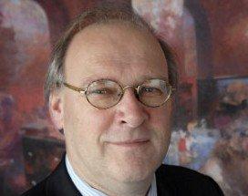 Bert Bruggeman voorzitter toezicht MCA Gemini Groep