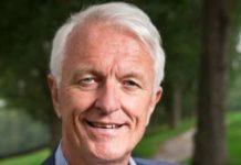 Peter van den Elzen nieuwe bestuurder de Bascule