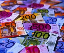Australische consumenten willen niet betalen voor EPD
