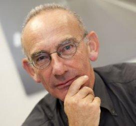 Fred Plukker interim bestuurder bij Zaans MC