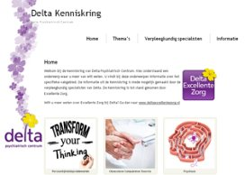 Verpleegkundig specialisten lanceren Kenniskring