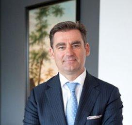 Melvin Samsom verruilt Radboud voor Karolinska