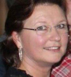 June Nods benoemd tot voorzitter van Naviva kraamzorg