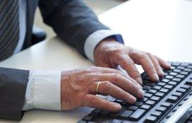 Online voorlichting met Care Companion