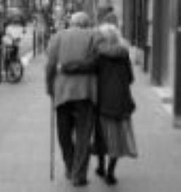Allochtone ouderenzorg